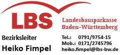 LBS BW